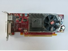 Placă Video ATI® Radeon HD 3450 256MB